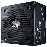 COOLER MASTER ELITE V3 230V 400W ATX napajalnik