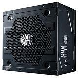 COOLER MASTER ELITE V3 230V 500W ATX napajalnik