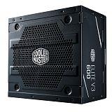 COOLER MASTER ELITE V3 230V 600W ATX napajalnik