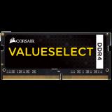 Corsair 8GB DDR4 2133MHz PC4-17000 CL15, 1.2V