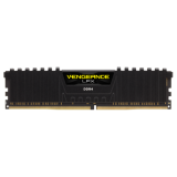 Corsair VENGEANCE LPX 16GB (2 x 8GB) DDR4 DRAM 3000MHz PC4-24000 CL15, 1.2V/1.35V