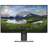 DELL P2719H 68,58 cm (27'') FHD IPS LED LCD monitor