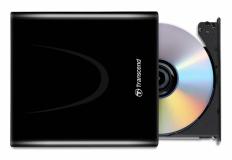 DVD/CD Zapisovalec Transcend
