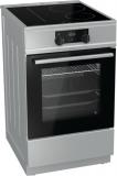 EIT5351XD Električni štedilnik z indukcijskim kuhališčem