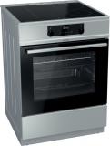 EIT6351XPD Električni štedilnik z indukcijskim kuhališčem
