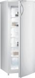 F4151CW Zamrzovalna omara