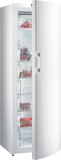 F6181AW Zamrzovalna omara
