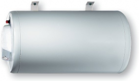 GBL50N tlačni