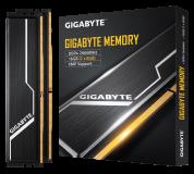 GIGABYTE 16GB (2X8GB) DDR4 2666MHz CL16