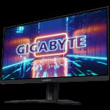GIGABYTE M27F 27'' Gaming FHD monitor, 1920 x 1080, 1ms, 144Hz, HDR