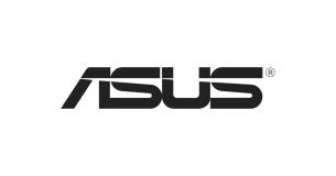 Grafična kartica ASUS GeForce GTX 1650 Phoenix OC, 4GB GDDR5, PCI-E 3.0