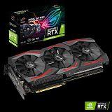 Grafična kartica ASUS GeForce RTX 2060 SUPER STRIX OC, 8GB GDDR6, PCI-E 3.0