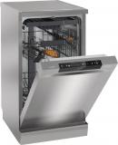 GS54110X Prostostoječi pomivalni stroj
