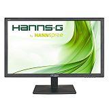 HANNS-G HE247DPB 59,94 cm (23,6'') zvočniki TN FHD LED monitor