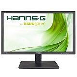HANNS-G HL225HPB 54,61 cm (21,5'') zvočniki TFT FHD LED monitor