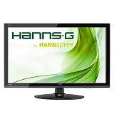 HANNS-G HL274HPB 68,58 cm (27'') zvočniki TN FHD LED monitor