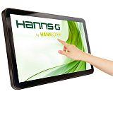 "HANNS-G HO 225 DTB 54.61 cm (21.5"") TFT LED 24/7 open frame na dotik monitor"