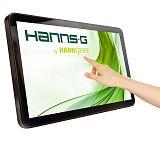 """HANNS-G HO 320 HTB 80cm (31.5"""") TFT LED 24/7 open frame na dotik monitor"""