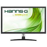 HANNS-G HQ272PPB 68,58 cm (27'') zvočniki IPS 2K QHD LED monitor