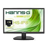 HANNS-G HS221HPB 54,61 cm (21,5'') zvočniki IPS FHD LED monitor