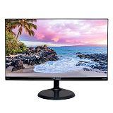 HANNS-G HS246HFB 59,94 cm (23,6'') zvočniki IPS FHD LED monitor