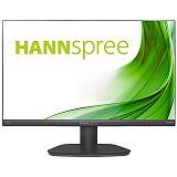 HANNS-G HS248PPB 60,45 cm (23,8'') zvočniki FHD IPS LED monitor