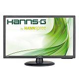HANNS-G HS278UPB 68,6 cm (27'') zvočniki IPS FHD LED monitor
