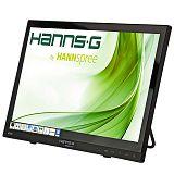 """HANNS-G HT 161 HNB 39,62cm (15.6"""") TFT LED na dotik monitor"""
