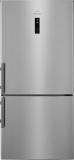 Hladilnik Electrolux EN5284KOX  širina 80 cm