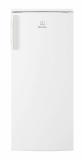 Hladilnik Electrolux ERF2504AOW 1 vrata, A+