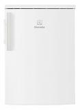 Hladilnik Electrolux ERT1601AOW3, 85 cm