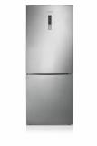 Hladilnik Samsung BAROSA RL4353RBASL/EO