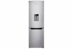 Hladilnik SAMSUNG RB30J3600SA/EK