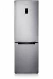 Hladilnik SAMSUNG RB31FERNDSA
