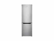 Hladilnik SAMSUNG RB33N301NSA/EF 185 grafit A+++