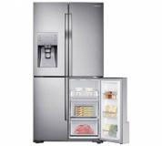 Hladilnik Samsung RF56J9041SR/EO dispenzer