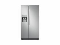Hladilnik SAMSUNG RS50N3413SA/EO 178,9   ledomat