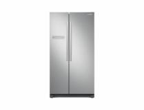 Hladilnik SAMSUNG RS54N3013SA/EO 178,9 brez ledomata
