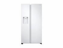 Hladilnik SAMSUNG RS68N8240WW/EF ledomat bele barve