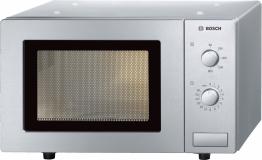 HMT72M450 Mikrovalovna pečica