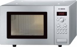 HMT75M451 Mikrovalovna pečica