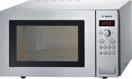 HMT84M451 Mikrovalovna pečica