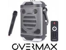 Karaoke OVERMAX OV-IDOL 3.5