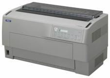 Iglični tiskalnik EPSON DFX-9000N