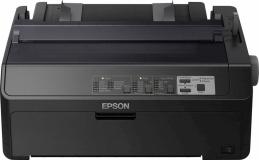 Iglični tiskalnik EPSON LQ-590II