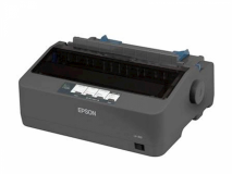 Iglični tiskalnik EPSON LX-350