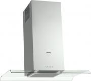 IHGC933E16X Samostojna otočna dekorativna kuhinjska napa Essential Line