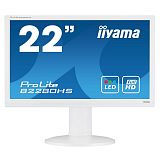 IIYAMA ProLite B2280HS-W1 54,6cm (21,5