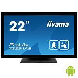 IIYAMA PROLITE T2234AS-B1 54,6cm (21,5