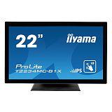 IIYAMA Prolite T2234MC-B3X 55cm (21,5